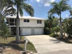 Photo of 7771 Breakwater CT, Bokeelia, FL 33922 (MLS # 217029951)