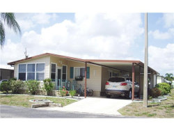 Photo of 3157 Old Farmhouse DR, North Fort Myers, FL 33917 (MLS # 217030076)