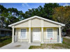Photo of Fort Myers, FL 33907 (MLS # 217031651)