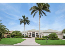 Photo of 11320 Compass Point DR, Fort Myers, FL 33908 (MLS # 217032157)