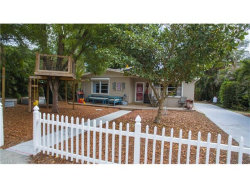 Photo of 1530 Linhart AVE, Fort Myers, FL 33901 (MLS # 217032658)