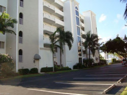 Photo of 4361 Bay Beach LN, Unit 123, Fort Myers Beach, FL 33931 (MLS # 217032847)