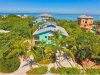 Photo of 180 White Pelican DR, Captiva, FL 33924 (MLS # 217033864)