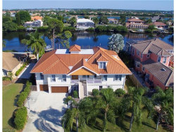 Photo of 17539 Boat Club DR, Fort Myers, FL 33908 (MLS # 217034119)
