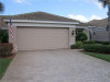 Photo of 10055 Majestic AVE, Fort Myers, FL 33913 (MLS # 217034298)