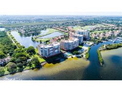 Photo of 14200 Royal Harbour CT, Unit 306, Fort Myers, FL 33908 (MLS # 217034498)