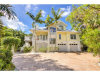 Photo of 11509 Chapin LN, Captiva, FL 33924 (MLS # 217034737)