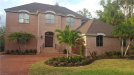 Photo of 16000 Forest Oaks DR, Fort Myers, FL 33908 (MLS # 217034968)