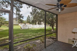 Photo of Fort Myers, FL 33908 (MLS # 217035383)