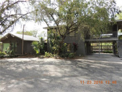 Photo of 3288 Fussell Grade, Labelle, FL 33935 (MLS # 217035415)