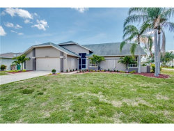 Photo of 3621 SE 3rd AVE, Cape Coral, FL 33904 (MLS # 217035738)