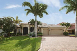 Photo of 5427 SW 22nd AVE, Cape Coral, FL 33914 (MLS # 217036179)