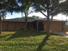 Photo of 8310 Coral DR, Fort Myers, FL 33967 (MLS # 217036335)