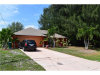 Photo of 2810 NW 7th TER, Cape Coral, FL 33993 (MLS # 217036643)