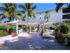 Photo of 1785 Middle Gulf DR, Unit A303, Sanibel, FL 33957 (MLS # 217036757)