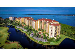 Photo of 11600 Court Of Palms, Unit 704, Fort Myers, FL 33908 (MLS # 217036805)
