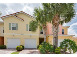 Photo of Fort Myers, FL 33908 (MLS # 217036942)