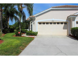 Photo of 12792 Devonshire Lakes CIR, Fort Myers, FL 33913 (MLS # 217037066)