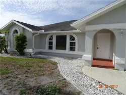 Photo of 79 Purus ST, Punta Gorda, FL 33983 (MLS # 217037345)