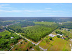 Photo of 11241 Deal RD, North Fort Myers, FL 33917 (MLS # 217037738)