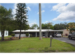 Photo of 1650 Passaic AVE, Fort Myers, FL 33901 (MLS # 217038126)