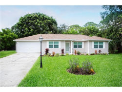 Photo of 10871 St John CT, Bonita Springs, FL 34135 (MLS # 217038153)