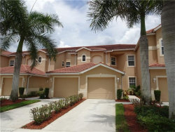 Photo of 13255 Silver Thorn LOOP, Unit 907, North Fort Myers, FL 33903 (MLS # 217038452)
