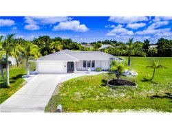 Photo of 620 Trumpet Tree, Punta Gorda, FL 33955 (MLS # 217038704)