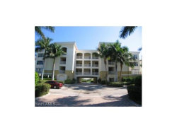Photo of Fort Myers, FL 33908 (MLS # 217039284)
