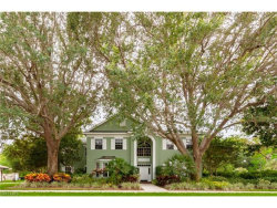 Photo of 1370 Gasparilla DR, Fort Myers, FL 33901 (MLS # 217039581)
