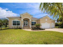 Photo of 16095 Taggart LN, Punta Gorda, FL 33955 (MLS # 217039806)