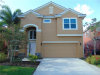 Photo of Fort Myers, FL 33905 (MLS # 217039882)
