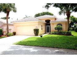 Photo of 11290 Lakeland CIR, Fort Myers, FL 33913 (MLS # 217039923)