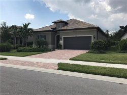 Photo of 20482 Misty Woods CT, Estero, FL 33928 (MLS # 217039990)