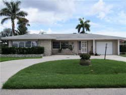 Photo of Cape Coral, FL 33914 (MLS # 217040189)