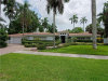 Photo of 1372 Osceola DR, Fort Myers, FL 33901 (MLS # 217040417)