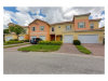 Photo of Fort Myers, FL 33908 (MLS # 217040437)