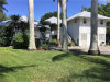 Photo of Bokeelia, FL 33922 (MLS # 217040738)
