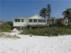 Photo of 3970 Estero BLVD, Fort Myers Beach, FL 33931 (MLS # 217040796)