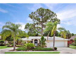 Photo of 1472 Argyle DR, Fort Myers, FL 33919 (MLS # 217040871)