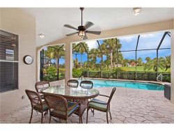 Photo of 14882 Crescent Cove DR, Fort Myers, FL 33908 (MLS # 217040914)