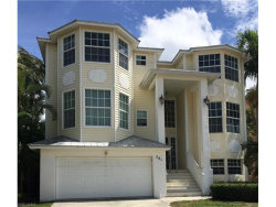 Photo of 381 Seminole WAY, Fort Myers Beach, FL 33931 (MLS # 217041144)