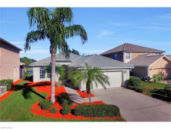 Photo of 20370 Rookery DR, Estero, FL 33928 (MLS # 217041207)