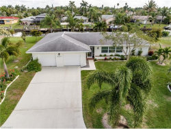 Photo of 5223 Sunset CT, Cape Coral, FL 33904 (MLS # 217041304)