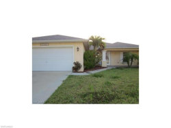 Photo of 2703 SW 2nd PL, Cape Coral, FL 33914 (MLS # 217041463)