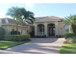 Photo of 8364 Southwind Bay CIR, Fort Myers, FL 33908 (MLS # 217041476)
