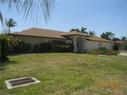 Photo of 5353 Coral AVE, Cape Coral, FL 33904 (MLS # 217041603)