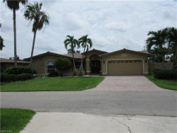 Photo of 5205 SW 2nd PL, Cape Coral, FL 33914 (MLS # 217041634)