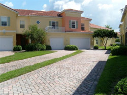 Photo of 9800 Solera Cove Pointe, Unit 106, Fort Myers, FL 33908 (MLS # 217041663)
