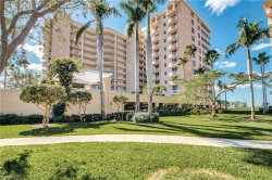 Photo of 14250 Royal Harbour CT, Unit 1217, Fort Myers, FL 33908 (MLS # 217041690)